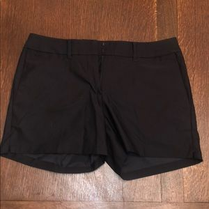 Pants - Nike Dri-fit Golf shorts